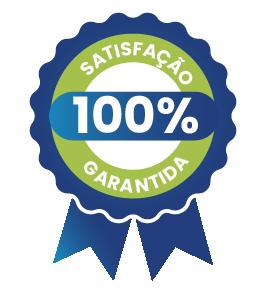 Certificados Site-01