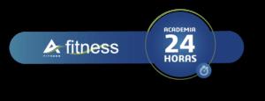 logo-afitness