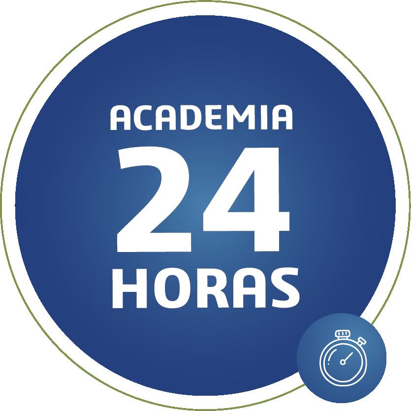 logo 24hrs