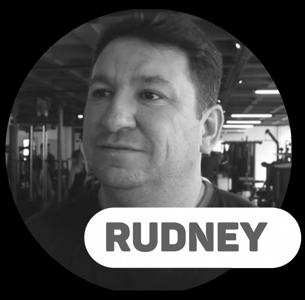 Depoimento Rudney