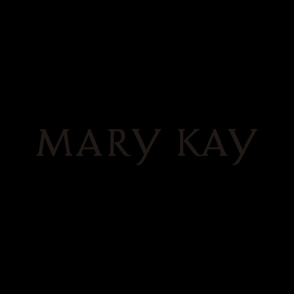 Parceiro Mary kay