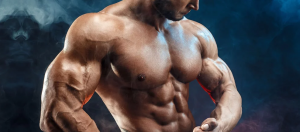 5 dicas para resultados rápidos na academia