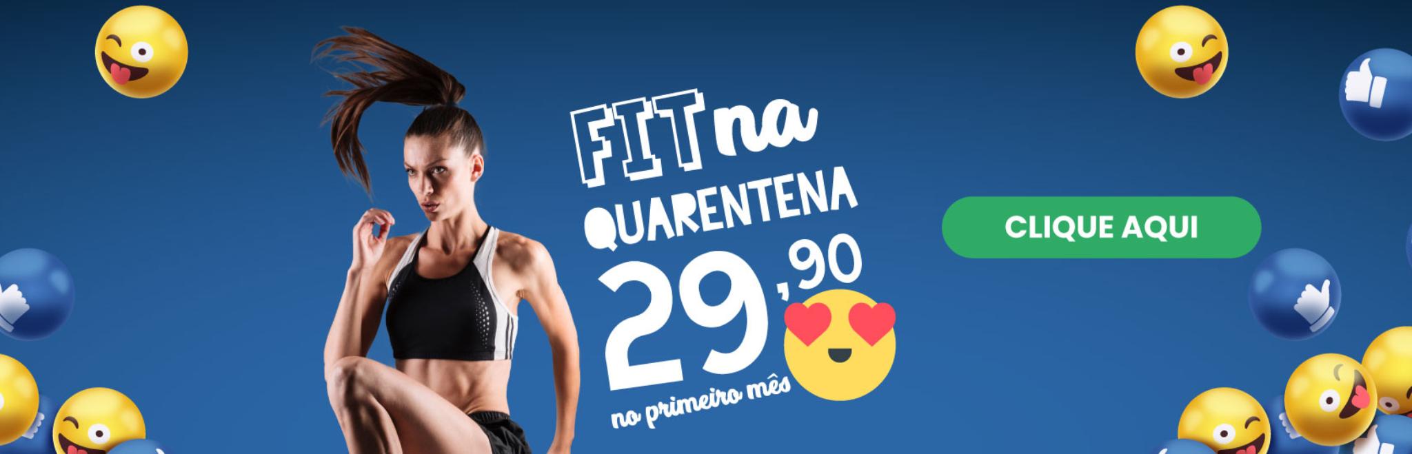 fit-quarentena (1)