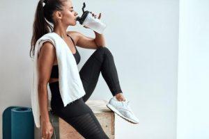 Cinco opções de exercícios físicos para colocar na rotina em 2020