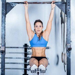 Variar treinos ajuda a não desistir da academia, aponta estudo