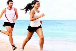 Exercício físico regular previne doenças cardiovasculares