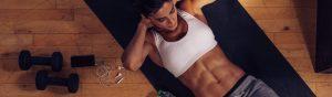 Exercícios físicos e imunidade