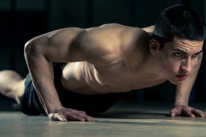 Musculação para adolescentes entenda prós e contras