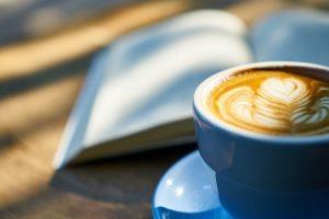 hábitos simples para cultivar logo de manhã e criar a rotina perfeita